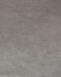 Duchess Velvet 34641 11 Pewter by