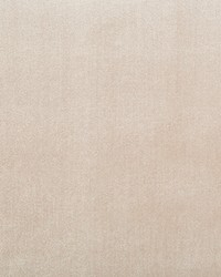 Duchess Velvet 34641 16 Almond by