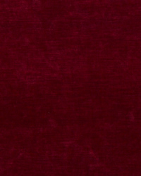 Queens Velvet 34781 480 Ruby by