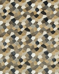 Modern Mosaic 34783 1611 Sandstone by