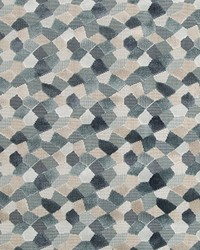 Modern Mosaic 34783 21 Harbor by