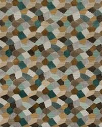 Modern Mosaic 34783 635 Prairie by