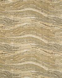 Strati Velvet 34787 16 Sandstone by