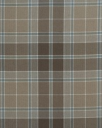Handsome Plaid 34793 16 Chino by