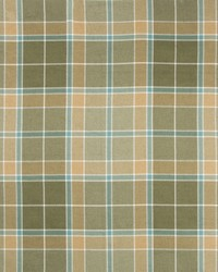 Handsome Plaid 34793 340 Boxwood by