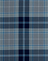 Handsome Plaid 34793 511 Delft by