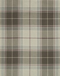 Handsome Plaid 34793 611 Sable by