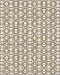 Turned Out Tile 34794 1611 Alabaster by