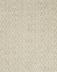 Incline 34815 1611 Sage by