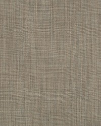 Silk Paper 34824 21 Dusk by