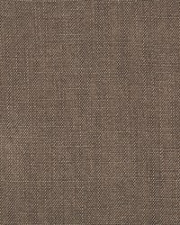 Ground Plain 34840 610 Plum by