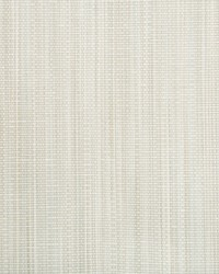 Cabin Cloth 34841 1611 Quartzite by