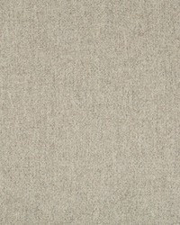 Lucky Suit 34903 106 Oatmeal by