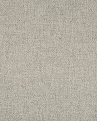 Lucky Suit 34903 111 Light Grey by