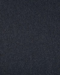 Lucky Suit 34903 521 Navy by