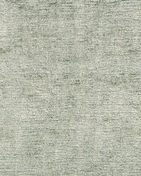 Savoir-faire 34949 15 Fog by