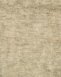 Savoir-faire 34949 16 Glint by