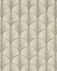 Synchronise 34950 16 Linen by