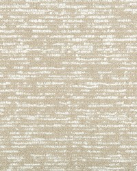 Topia Texture 34951 16 Linen by