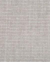 Topanga 34952 11 Gris by