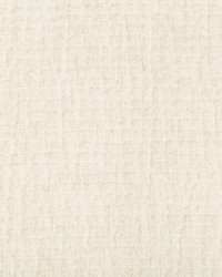 Cachuma 34963 16 Linen by