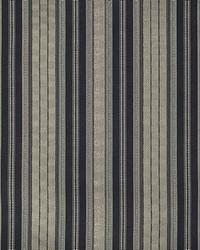 Lule Stripe 34969 50 Indigo by