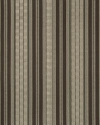 Lule Stripe 34969 6 Java by