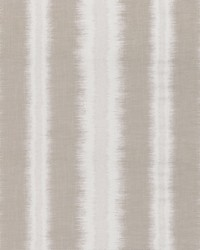 Windswell 34979 16 Linen by