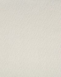 Bolster 34981 1 Ivory by