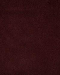 Infinity Velvet 35061-10 by