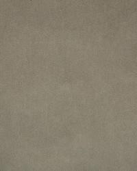 Infinity Velvet 35061-11 by