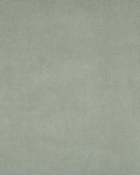 Infinity Velvet 35061-1101 by