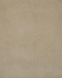 Infinity Velvet 35061-1116 by