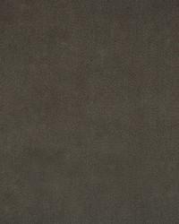 Infinity Velvet 35061-1121 by