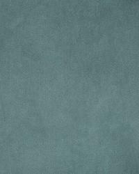 Infinity Velvet 35061-115 by