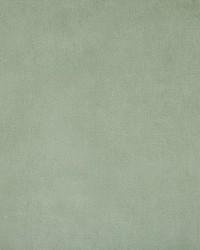 Infinity Velvet 35061-130 by