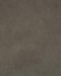 Infinity Velvet 35061-1611 by
