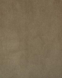 Infinity Velvet 35061-1616 by