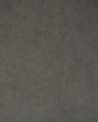 Infinity Velvet 35061-2111 by