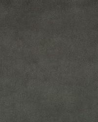Infinity Velvet 35061-52 by