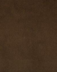 Infinity Velvet 35061-606 by