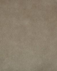 Infinity Velvet 35061-616 by