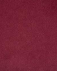 Infinity Velvet 35061-707 by