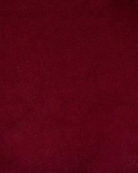 Infinity Velvet 35061-97 by