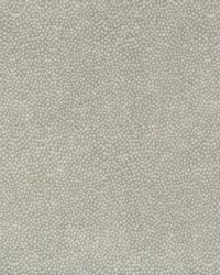 Pebbledot 35064 11 Stone by