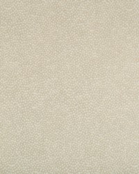 Pebbledot 35064 16 Sand by