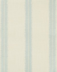 Boka Ikat 35065 15 Ciel by