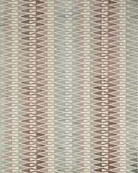 Aboca Velvet 35069 110 Lavendar by