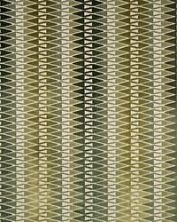 Aboca Velvet 35069 30 Palm by