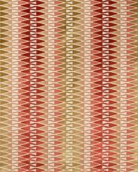 Aboca Velvet 35069 619 Persimmon by